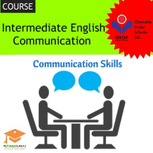 Intermediate-English-Communication-MyFreelys-Academy